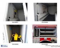 Carver MA 29258-01 06-04-16_Page_06