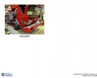 carver-ma-29258-01-03-26-16_page_13