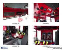 Carver MA 29258-02 04-16-16_Page_04