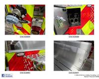 Carver MA 29258-02 05-07-16_Page_14