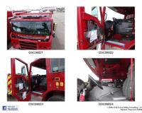 Carver-MA-29258-03-04-09-16_Page_03