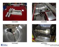 Carver MA 29258-03 04-16-16_Page_13