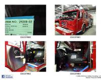 Carver-MA-29258-03-04-23-16_Page_02
