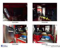 Carver-MA-29258-03-04-23-16_Page_03
