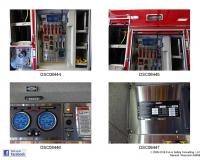 Carver MA 29258-03 06-04-16_Page_06