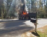 Truck-Fire-2