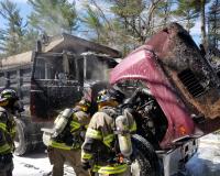 Truck-Fire-3