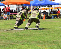 Swansea Fire Muster – Swansea MA | Carver Fire Department