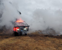 Brush-Fire-2