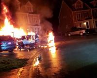 Car-Fire-1
