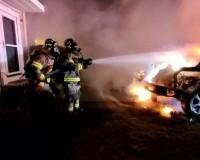 Car-Fire-3