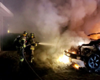Car-Fire-4