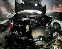 Car-Fire-5