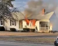 North-Main-Street-Fire-11