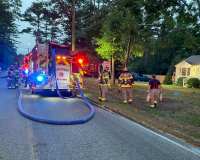 West-Street-Structure-Fire-19
