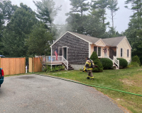 West-Street-Structure-Fire-9