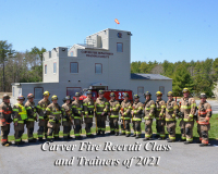 Recruit-Class-and-Trainers-2021-Web-Final