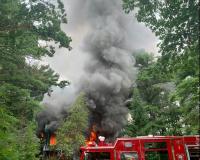 Fire-33