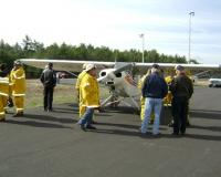 countyplane
