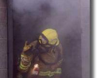 carver_burn_building_2