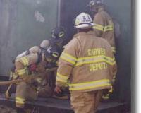 carver_burn_building_3