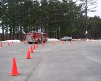 station-2-highway-drill-006