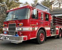 New Engine 4 A