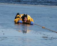 20070304_carver-fire-department-dive-team_00007-1