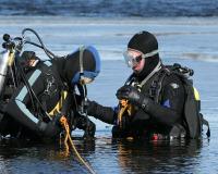 20070304_carver-fire-department-dive-team_00032-1