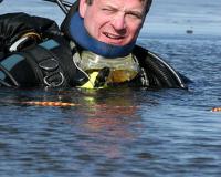 20070304_carver-fire-department-dive-team_00042-1