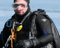 20070304_carver-fire-department-dive-team_00044-1