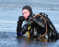 20070304_carver-fire-department-dive-team_00060-1