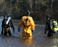 20070304_carver-fire-department-dive-team_00062