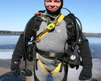 20070304_carver-fire-department-dive-team_00067