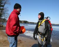 20070304_carver-fire-department-dive-team_00069