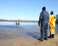 20070304_carver-fire-department-dive-team_00076