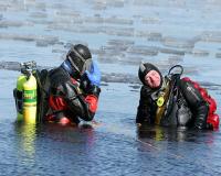20070304_carver-fire-department-dive-team_00095