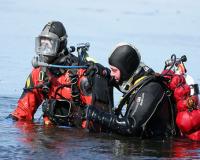 20070304_carver-fire-department-dive-team_00102