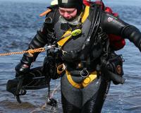 20070304_carver-fire-department-dive-team_00103