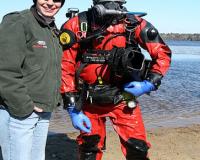 20070304_carver-fire-department-dive-team_00108