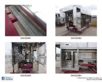 Carver MA 29258-01 03-12-16_Page_7
