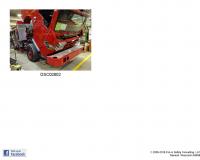 Carver MA 29258-01 03-26-16_Page_13
