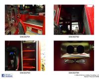 Carver MA 29258-01 04-02-16_Page_06