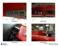 Carver MA 29258-01 04-02-16_Page_15