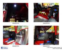Carver-MA-29258-01-04-09-16_Page_23