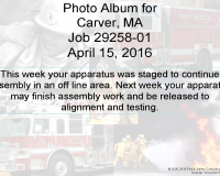 Carver MA 29258-01 04-16-16_Page_01