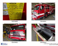 Carver-MA-29258-01-04-23-16_Page_02