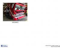 Carver-MA-29258-01-04-23-16_Page_14
