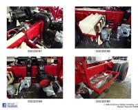 Carver MA 29258-02 03-26-16_Page_04