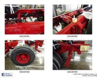 Carver MA 29258-02 03-26-16_Page_05